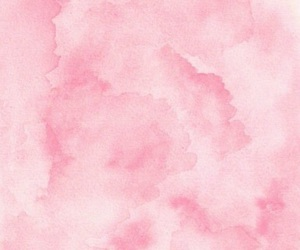 iphone wallpaper, pale, and pink image