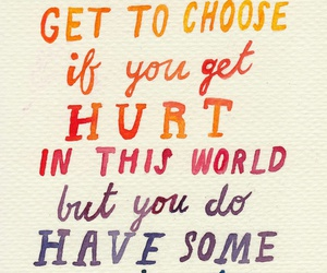 john green, the fault in our stars, and quotes+ image