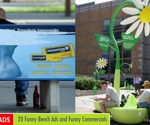funny, funny pictures, and funny ads blog image