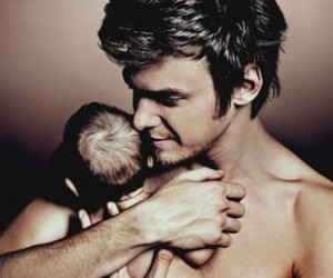 baby, vojta dyk, and cute image