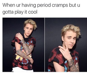 funny, period, and lol image