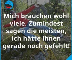 german and sprüche image