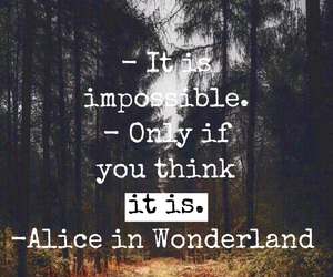 alice, easel, and hope image
