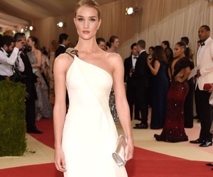 fashion, rosie huntington whiteley, and vanille image