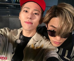 zico and zion t image
