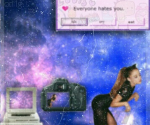 quality, backgrounds, and ariana grande image