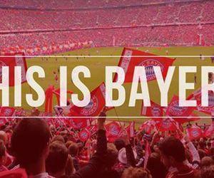 football, champion, and germany image