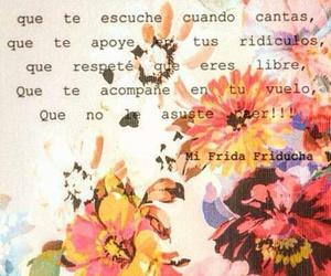 frida kahlo, kahloismo, and friducha image