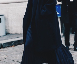 Image by NataliaBlueberries...