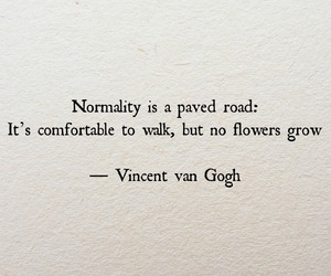 quote and van+gogh image