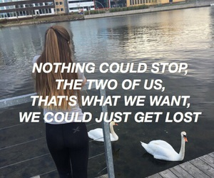 grunge, quote, and lana del rey image