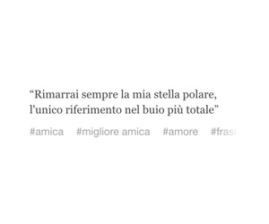 300 Images About Frasi Tumblr On We Heart It See More About Frasi