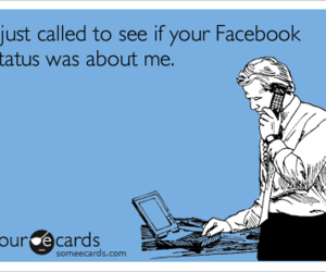funny, lol, and facebook image