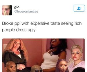 dress and memes image
