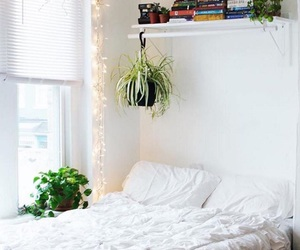 bed and urban outfitters image