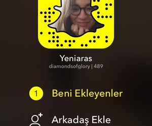 online, snap, and add me image