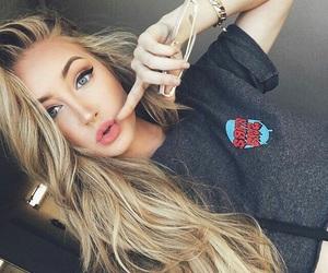 Beautiful Girls, girls, and beauty image