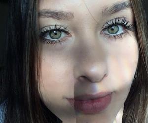 alternative, girl, and girls image