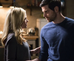 grimm, claire coffee, and nadalind image