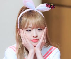shin hyejin and jine image
