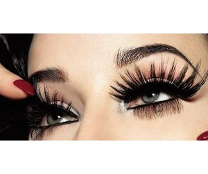 eyes, lashes, and perfect image