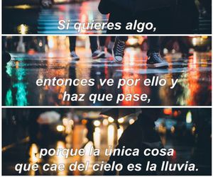 frases and feelings image