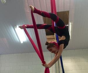 circo, circus, and flexible image