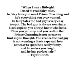 love and Taylor Swift image