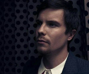 beautiful, game of thrones, and gendry image
