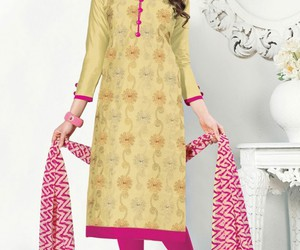 salwarsuit, salwarkameez, and casualsalwarsuit image