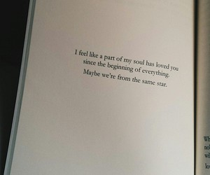 heartbreak, love, and quotes image