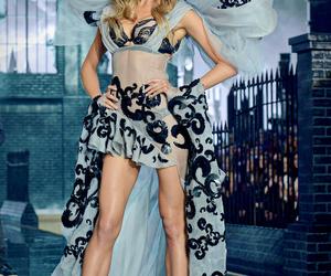 Victoria's Secret, vsfs, and constance jablonski image