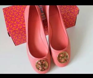 chic, style, and doll shoes image