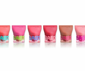 Best, colorful, and lip balms image