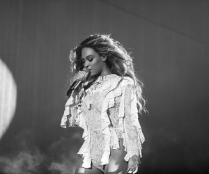 beyoncé, queen bey, and formation world tour image