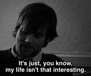 eternal sunshine