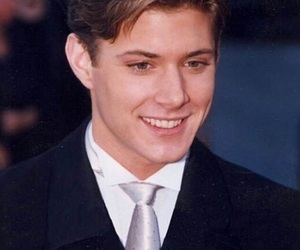 beautiful, Hot, and Jensen Ackles image