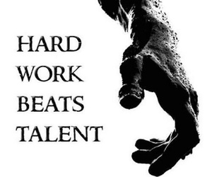 motivation, fitness, and talent image