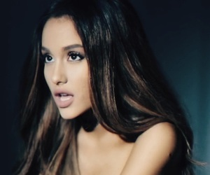 Image by arianagrande