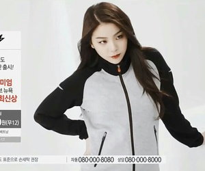 picture, pony, and ailee image