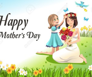 happy mother's day, mothers day pictures, and mothers' day quotes image