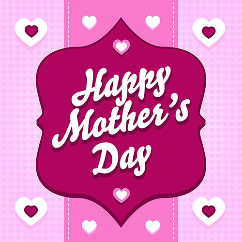 mothers day wishes, mothers day pictures, and mothers' day quotes image