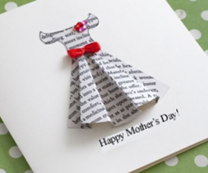 happy mother's day, mothers day wishes, and mothers day pictures image