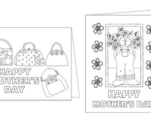 happy mother's day, happy mother's day images, and mothers' day quotes image