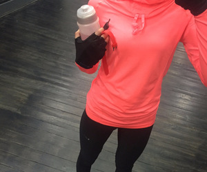 sport outfit image
