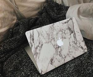 apple, beautiful, and black image