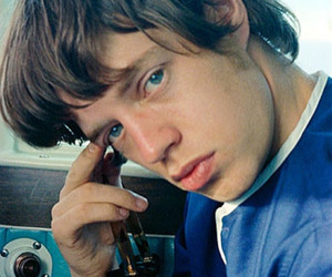 mick jagger, the rolling stones, and rock image
