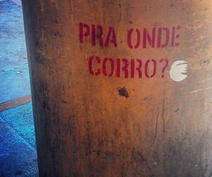 muro and rua image