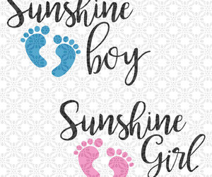 baby boy, etsy, and cute image