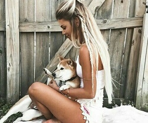 animals, summer fashion, and summer style image